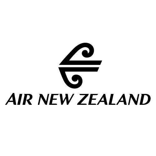 air new zealand airpoints credit cards nz