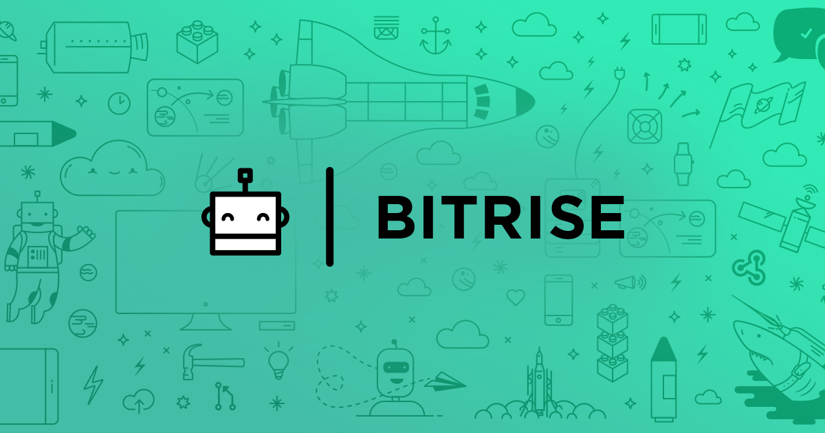 Bitrise raises $3.2 million in Series A funding 🎉