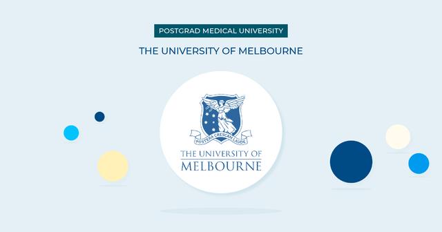 melbourne uni medical interview