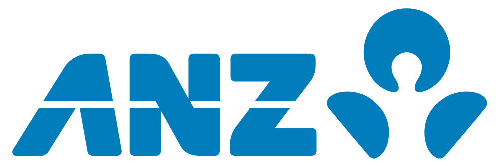 anz credit card nz