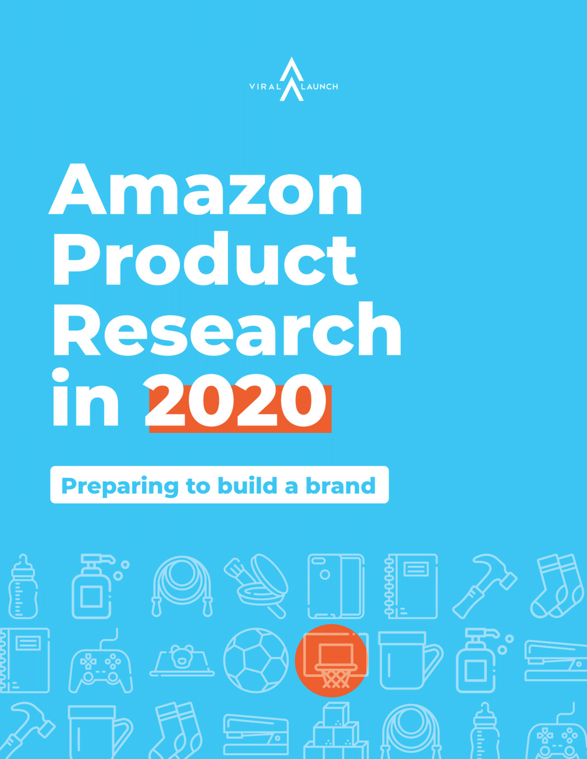 guide-to-amazon-product-research