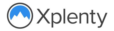Xplenty logo.png