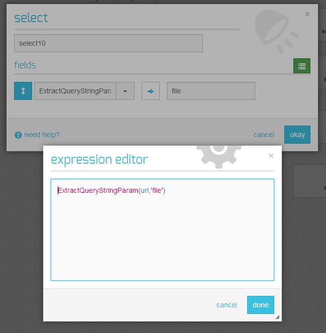 xplenty-query-string5.png