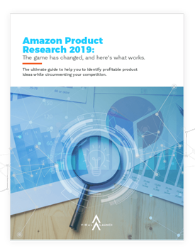 Amazon Seller Tools Helping to Source, Launch & Dominate