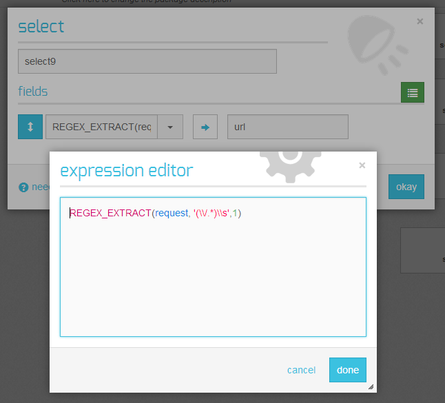 xplenty-query-string4.png