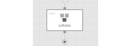 Left Join.png