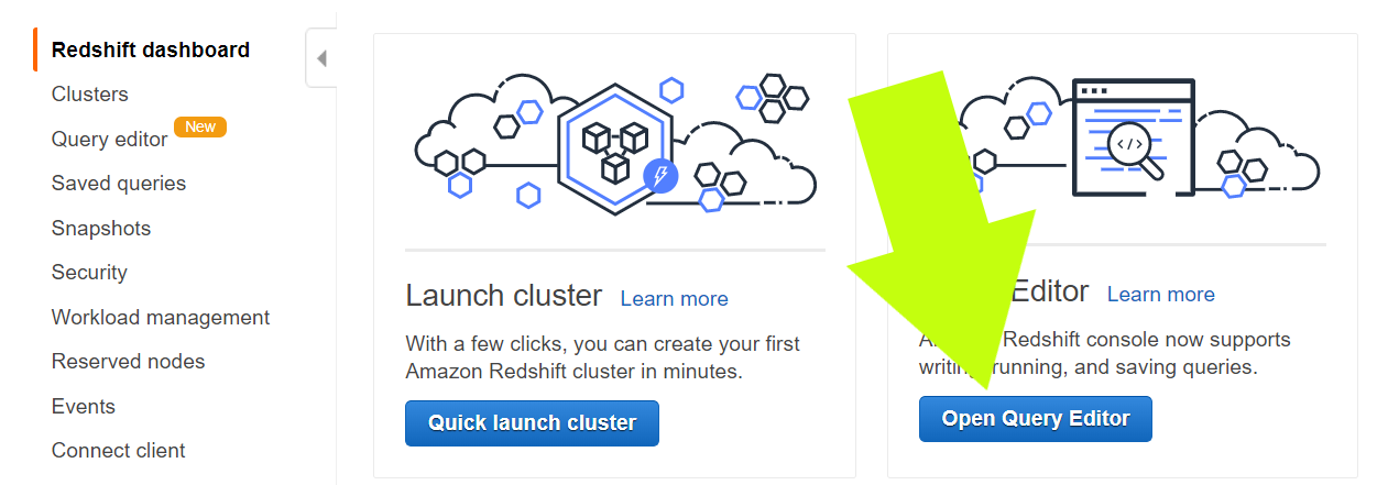 Amazon Redshift Tutorial 17.png