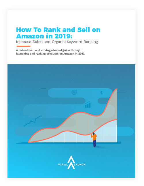 sales-and-ranking
