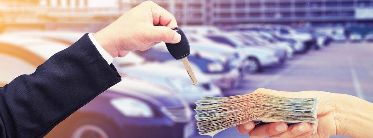 Cuando compramos un auto usado lo que buscamos es que sea amigable con nuestro bolsillo. Conoce aquí los que tienen el costo de mantenimiento más barato.