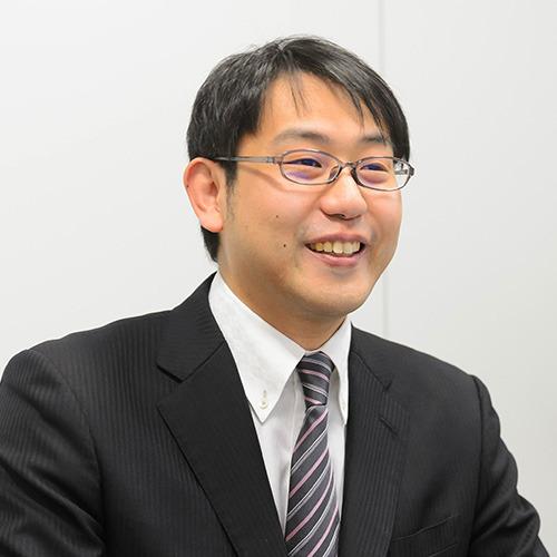 株式会社ハートビーツの代表のプロフィール写真