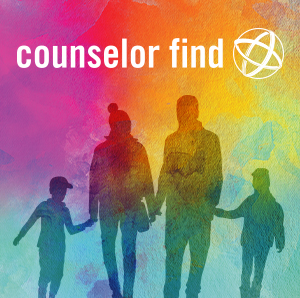 A Year Later: Counselor Find