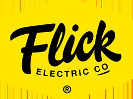 flick electric nz