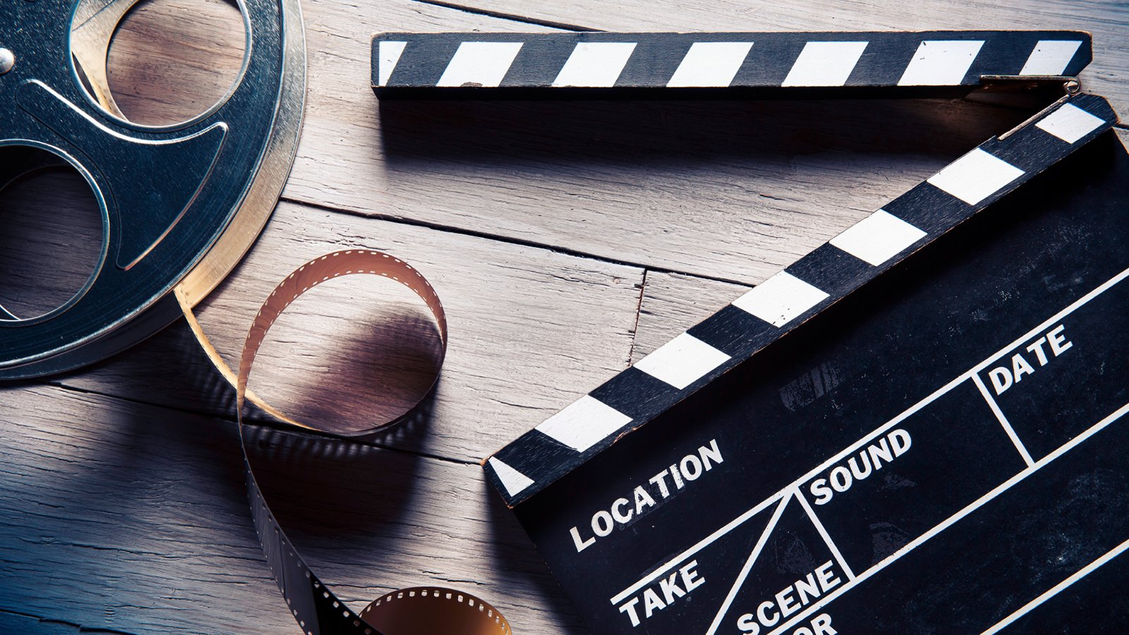 Международный кинофестиваль «Евразия» пройдет в Астане