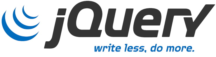 jQuery for web developers