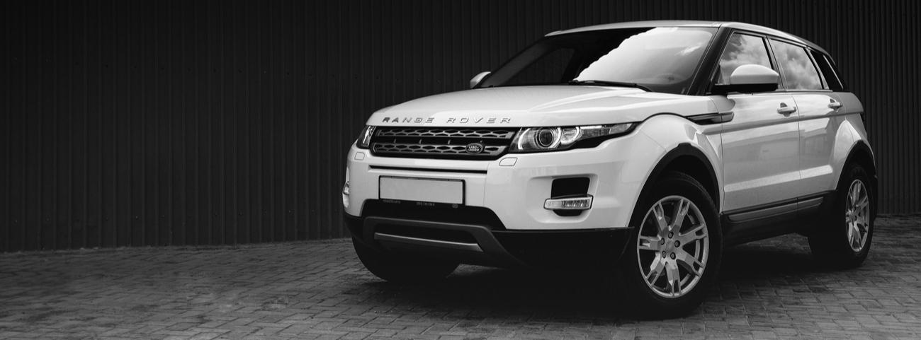 Land-Rover-Sport-Grandes-lujos-y-atributos-todoterreno