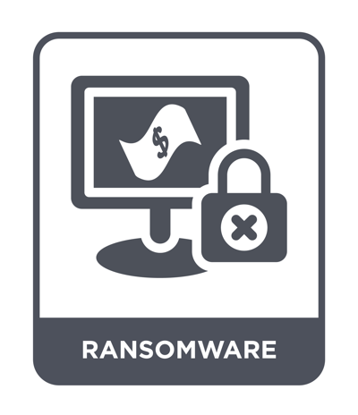 ransomware-400.png