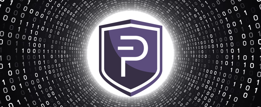 pivx3.png