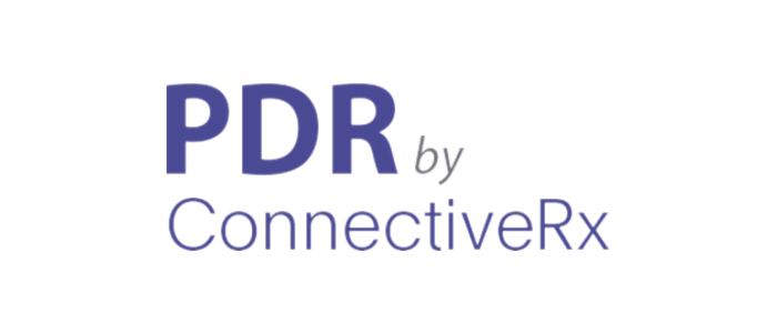 Prescribers' Digital Reference®