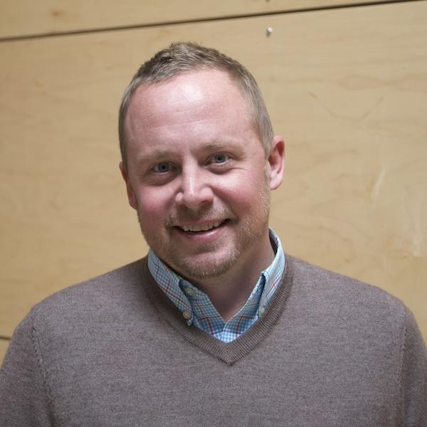 Nate Aswege