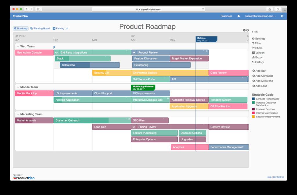 Product-Roadmap-Thumbnail-1024x674.png