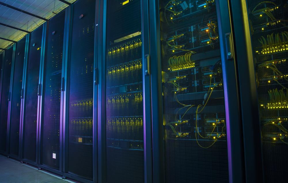 how-to-choose-the-best-rack-pdu-for-your-cloud-edge-colo-or-telecom-data-center - https://cdn.buttercms.com/dWogl3TlS8CMnntFjTll