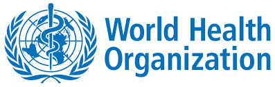WHO: World Health Organisation - Office of the Secretary-General's Envoy on  Youth