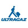 Ultragaz Vertical Positivo