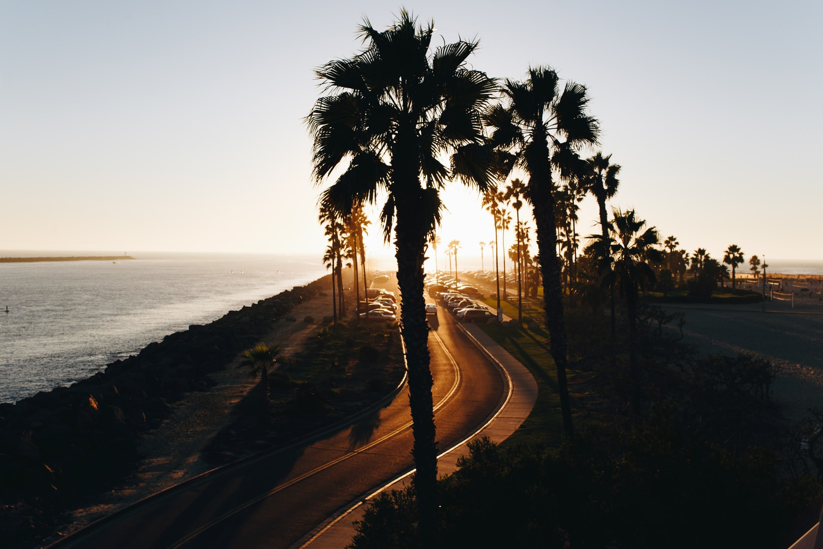 Image of Need to Leave Los Angeles? Where To Move That Will Still Feel Like Home
