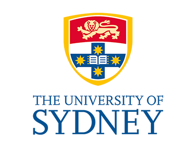 University of Sydney - undefined