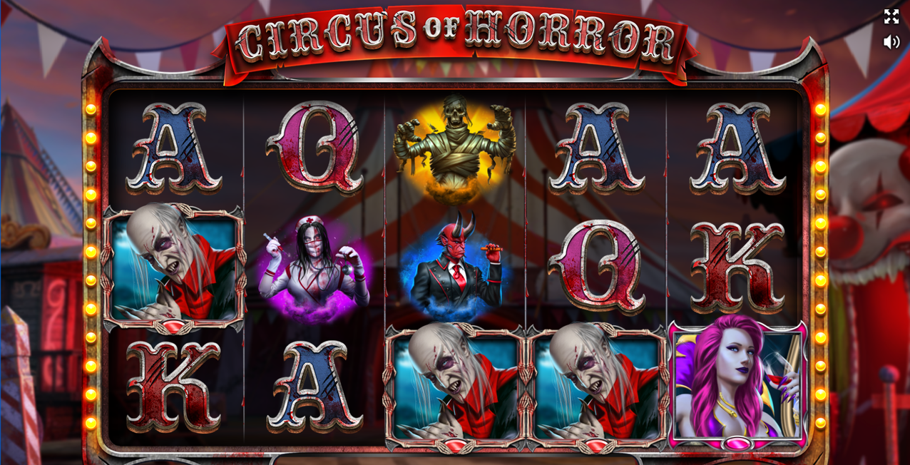 Circus of Horror.png
