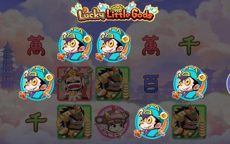 lucky-little-gods-slot-machine.jpg