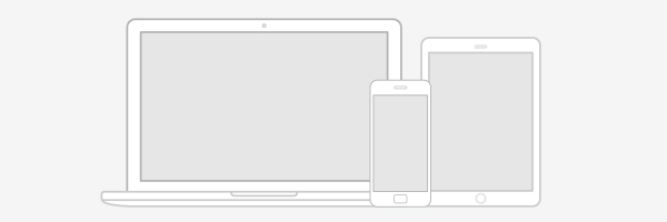 Switch to responsive web design to keep visitors on your site longer