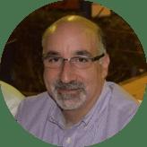 John J. Goldberg