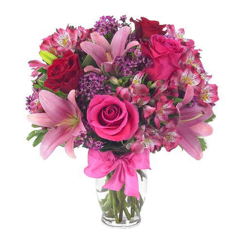 when-you-shouldnt-send-flowers-pink-r...