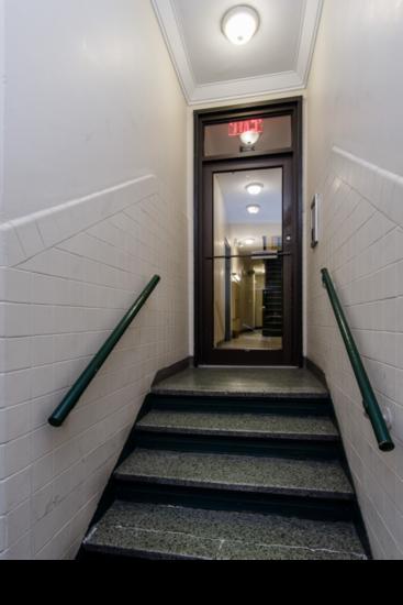 Walk Up Stairs.jpg