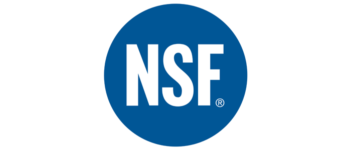 NSF International®