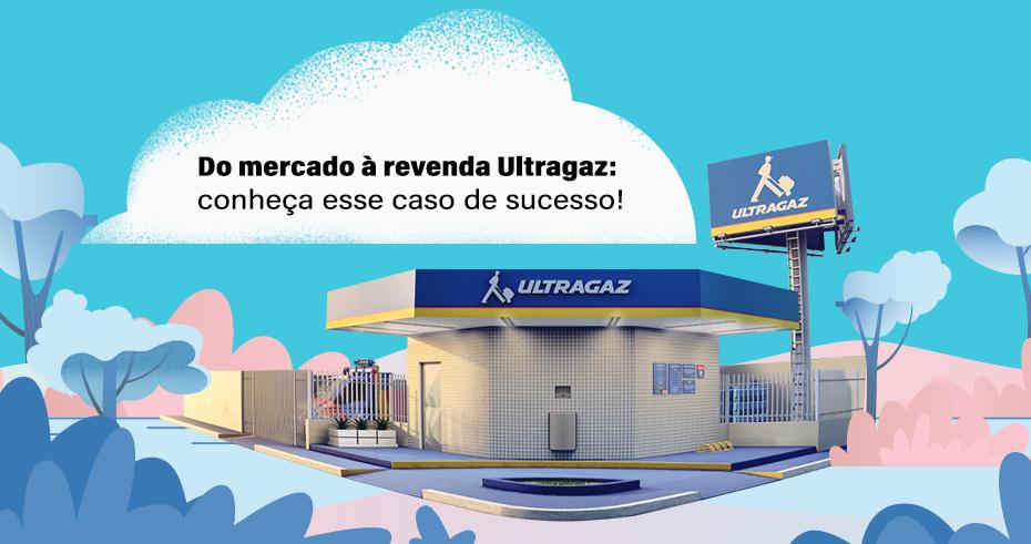 ULG-Banner-SejaRevendedor-01.png