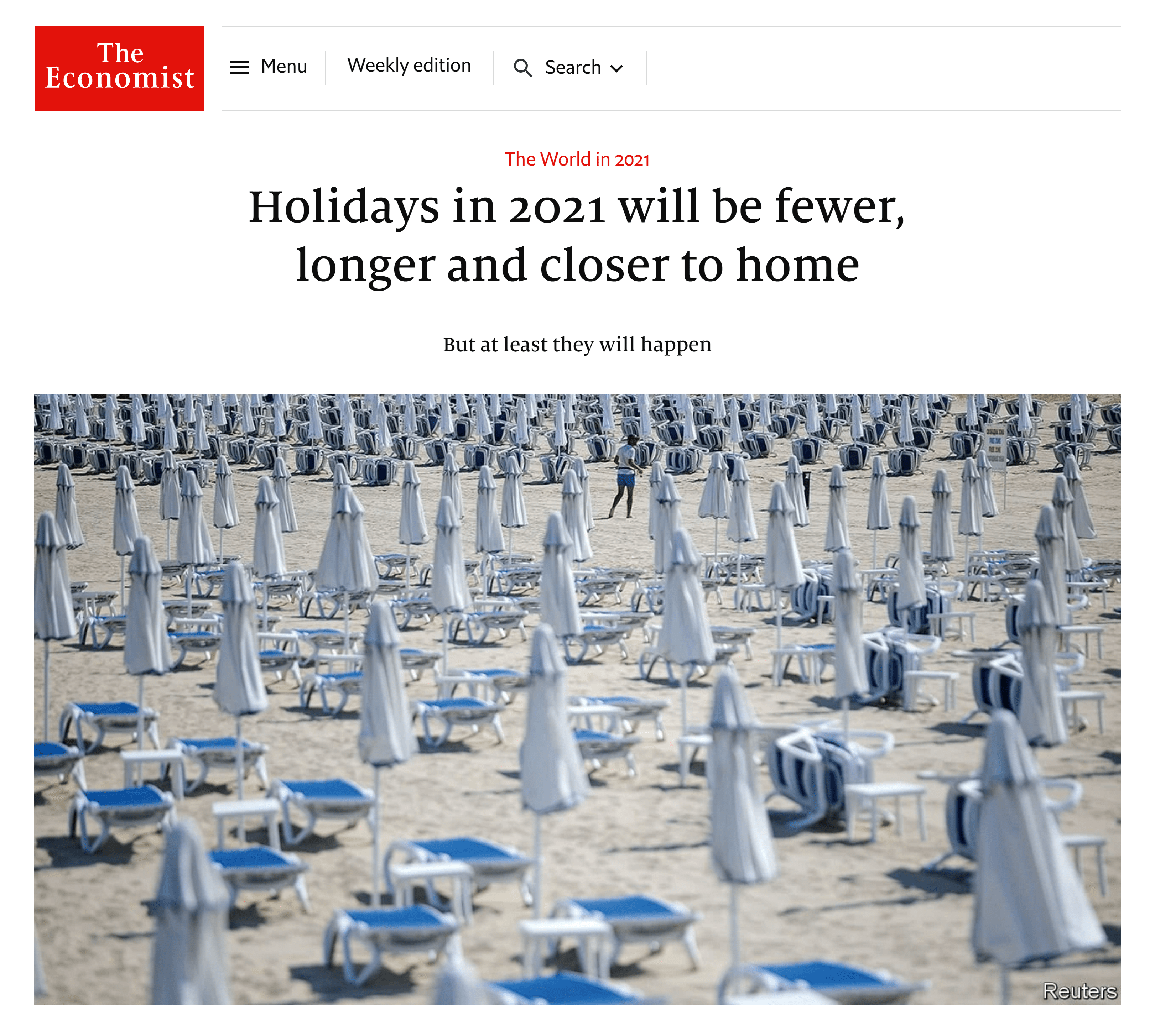economist-holidays-in-2021-min.png