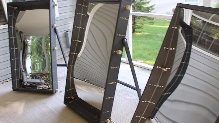 fun-house-mirrors.jpg