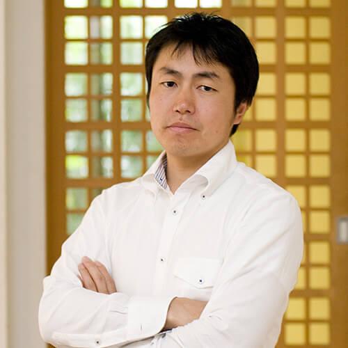 日本クラフトビール株式会社の代表のプロフィール写真