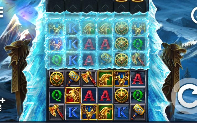 ice-wolf-slot-machine.jpg