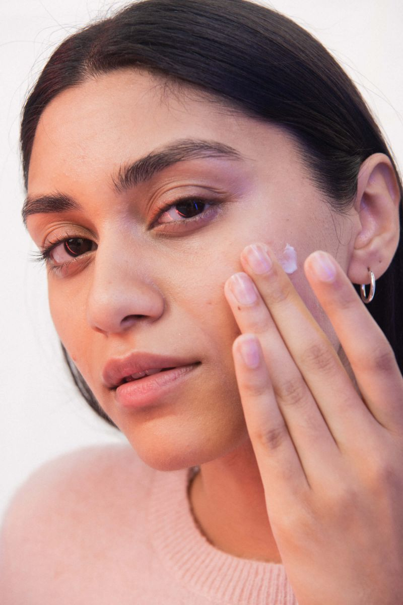 Does Hyaluronic Acid Treat Acne Scars?