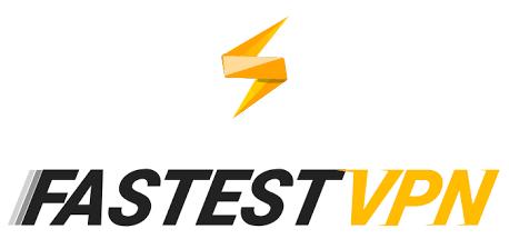 fastestvpn vpn download nz
