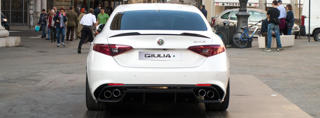 Alfa-Romeo-Giulia-2017-Posee-alto-rendimiento-de-conducción