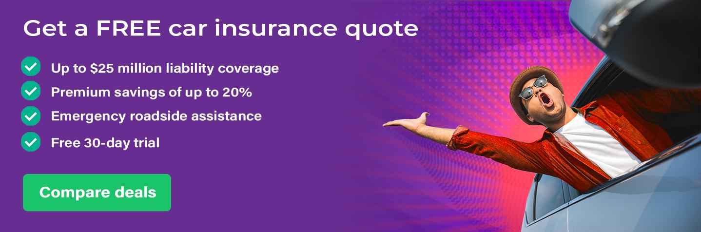 Glimp_Car-Insurance.png