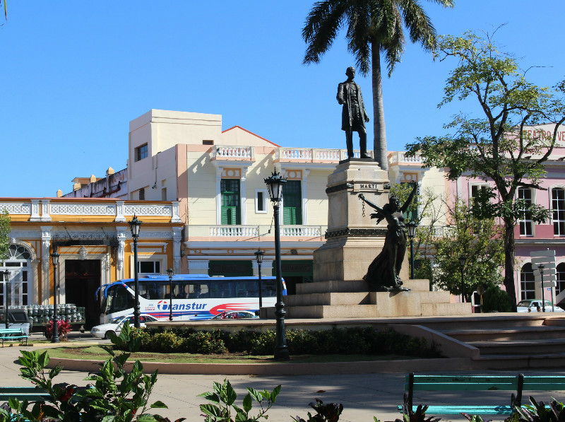 Things to Do in Matanzas: Cuba's Cultural Hidden Gem
