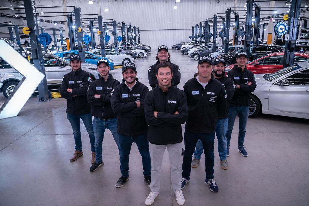 formula1-equipo.jpg