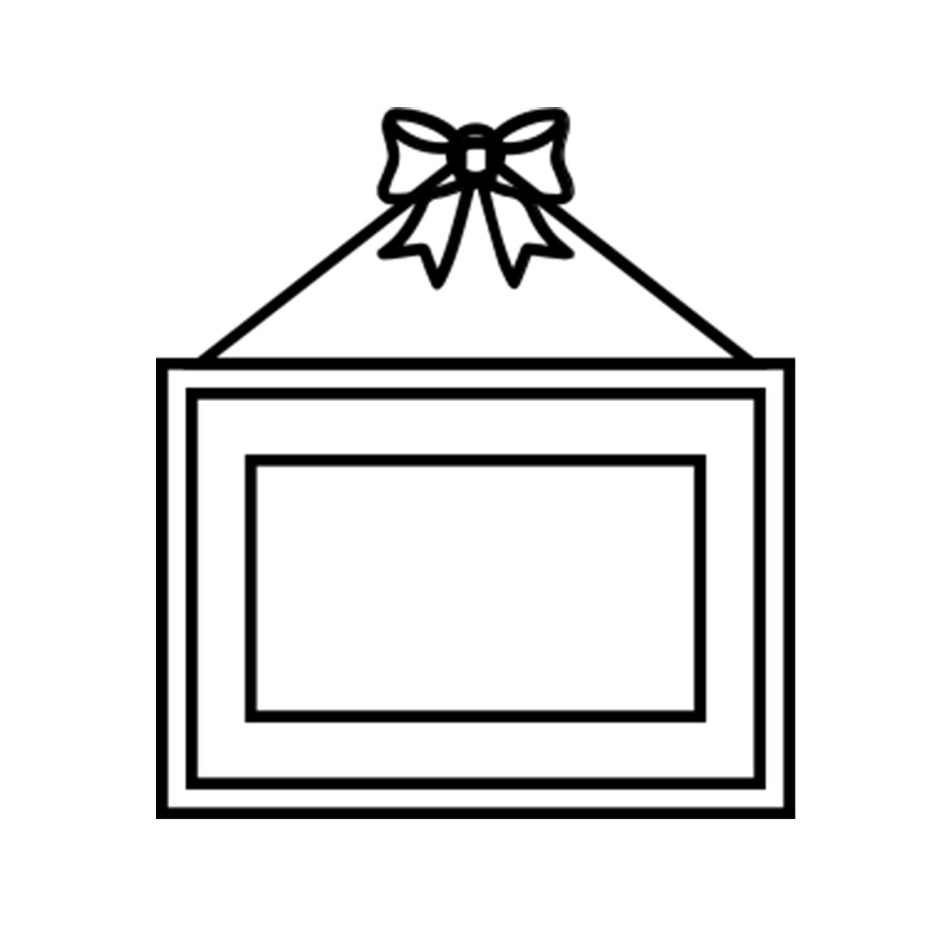 Final Frame