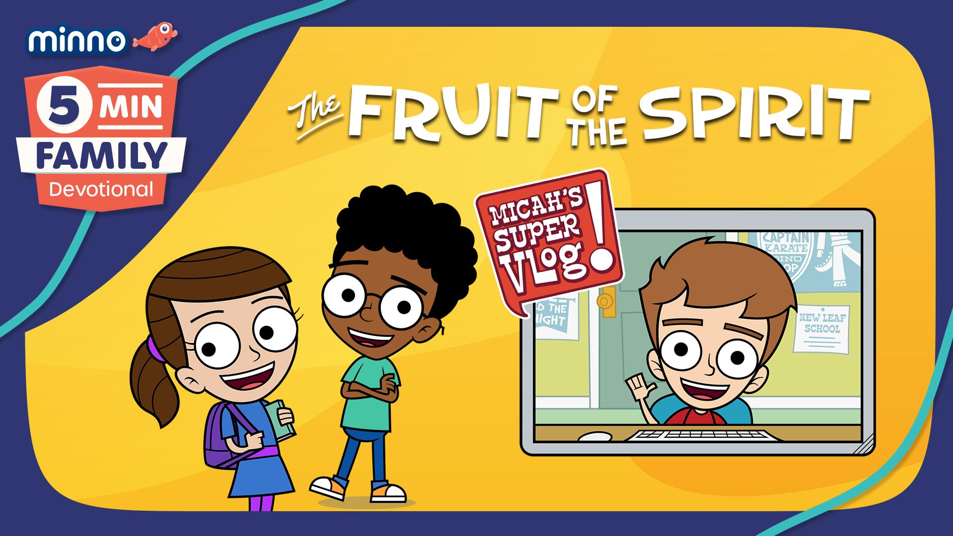 5MFD_Series_FruitOfTheSpirit (1).jpg