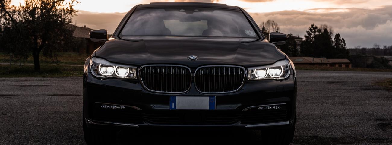BMW-Serie-6-2019